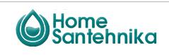 Home-Santehnika